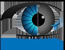 Nirvana Singh Optometrist